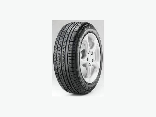 205-55-16 Pirelli P7 91V Brand New Tyres