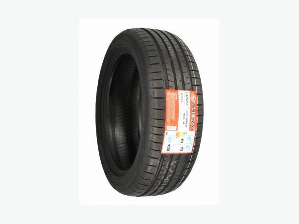 225-45-17 Firemax Fm601 94W XL Brand New Tyres