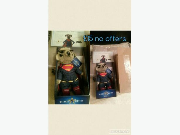 superman sergei meerkat