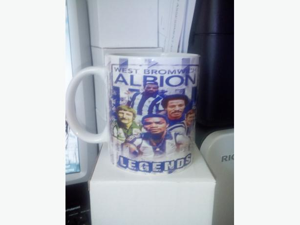 baggies mugs for sale