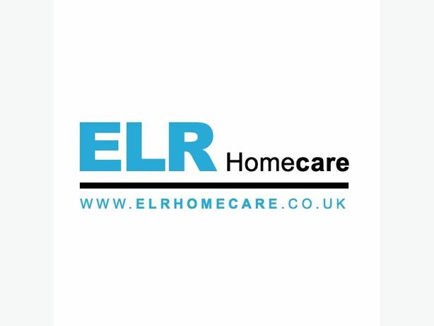 ELR Homecare LTD