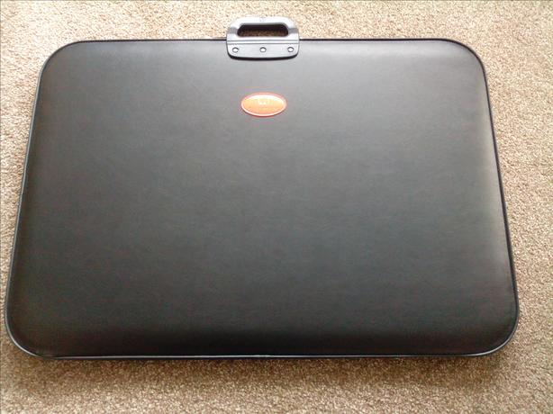 JIGSAW CARRY CASE