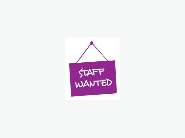 COMPUTER SHOP RECEPTIONIST IMEDIATE START PART TIME