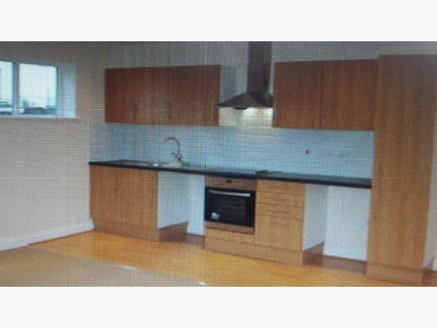 2 bed apartment bloxwich