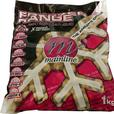 Mainline Baits Cell & NEW Essential Cell