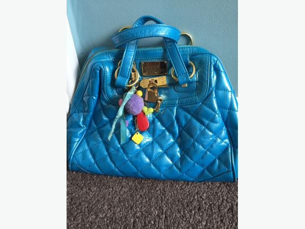 pauls boutique and riber island bags