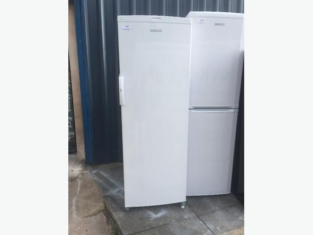 beko Tall freezer free delivery