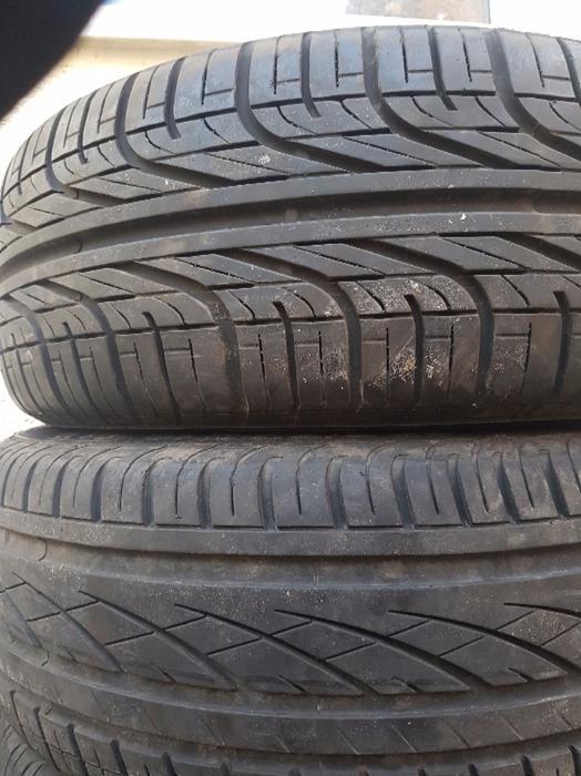 Tyres 205 55 16 Walsall Sandwell
