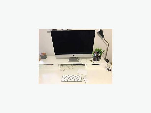 Apple iMac 27inch Mid 2011 Model