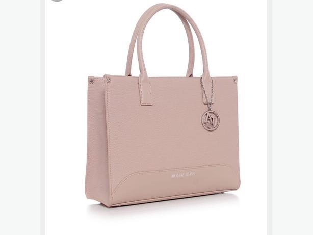 Brand new Armani handbag