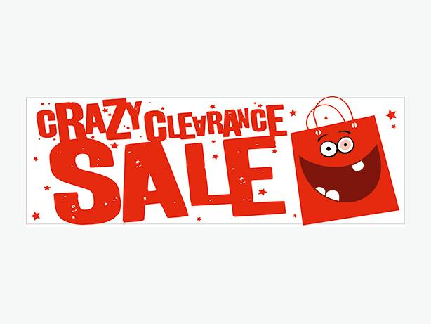 LAPTOP CLEARANCE SALE