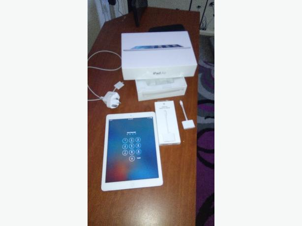 iPad air Retina Display