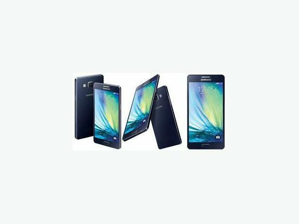 Samsung a3 6