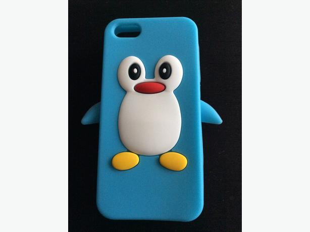iPhone 5/5s case new