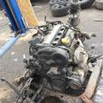 VAUXHALL ENGINE 1.6 Z16XE ASTRA ZAFIRA VECTRA  / WARRANTY / DELIVERY