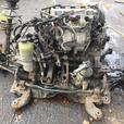 VAUXHALL ENGINE 1.6 Z16XE ASTRA ZAFIRA VECTRA  / WARRANTY / DELIVERY