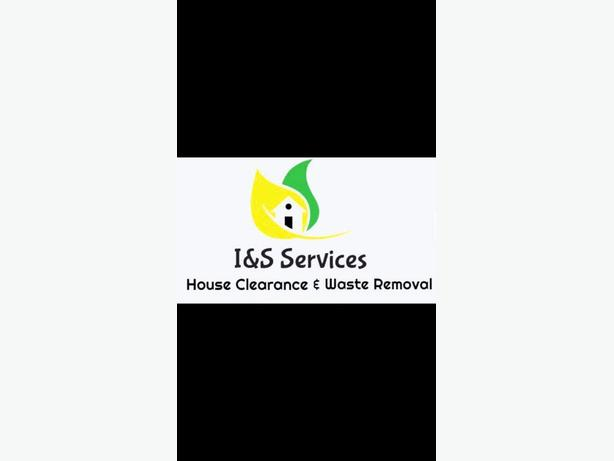 I&S Services