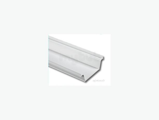 Polyplumb Underfloor Pipe Duct (set)