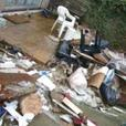 FOR TRADE: birmingham and black country rubbish clearance