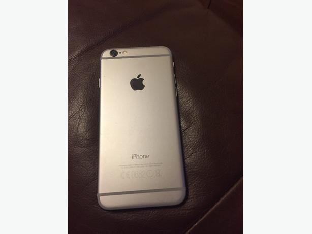 iphone6 spare/ repair