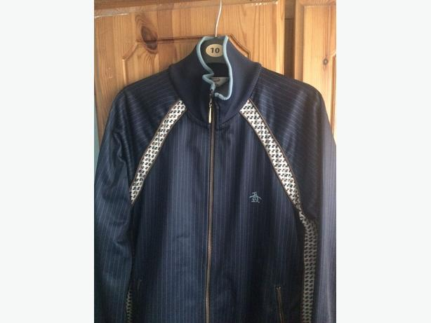 Vintage Penguin Jacket ***SUPERB CONDITION***