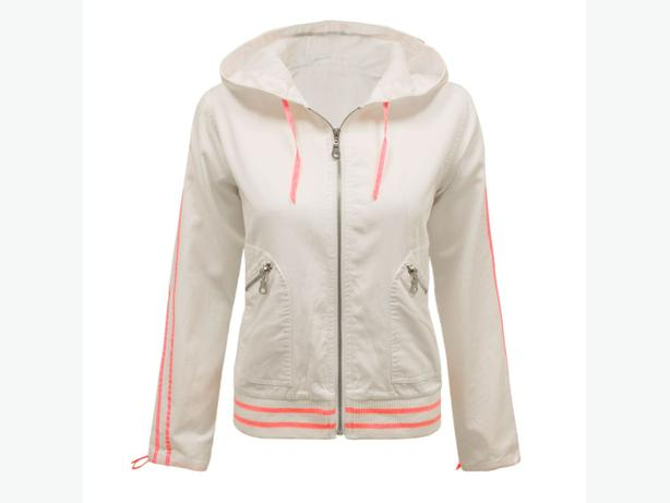 X2 jackets brand new