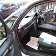Vauxhall Meriva 1.6 i 16v Active ,1 OWNER FROM NEW , FULL 12 MONTHS MOT