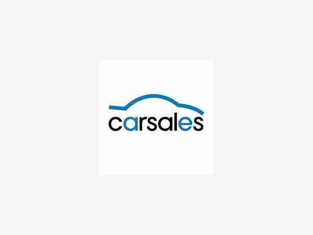CAR BODY WORKER WANTED FOR A FAMILY RUN GARAGE IN BILSTON