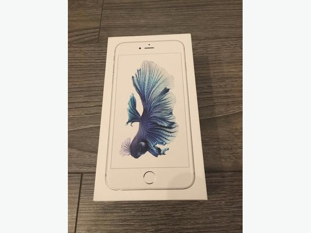 iphone 6s mint!!!