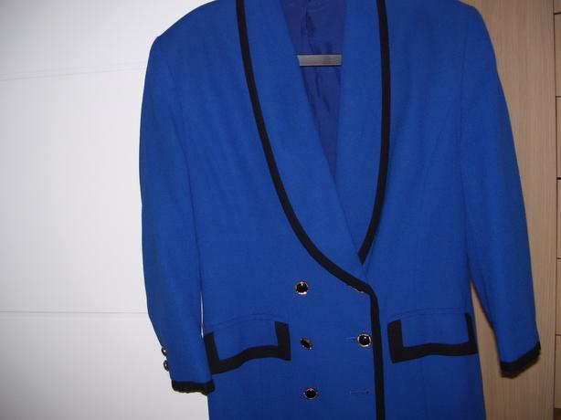 m @s jacket