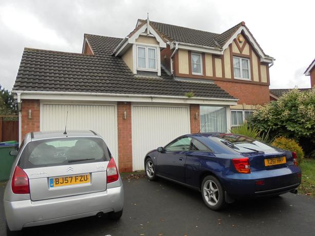 House for Sale- Brades Road, Oldbury