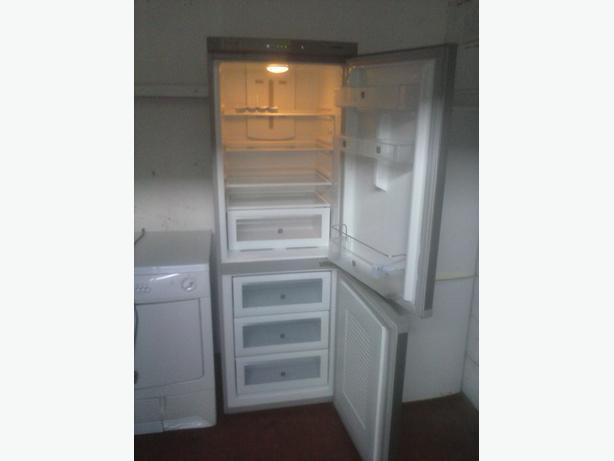 samsung fridgefreezer