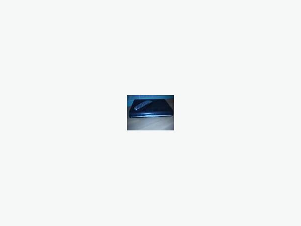 SKY HD & ON DEMAND BOX