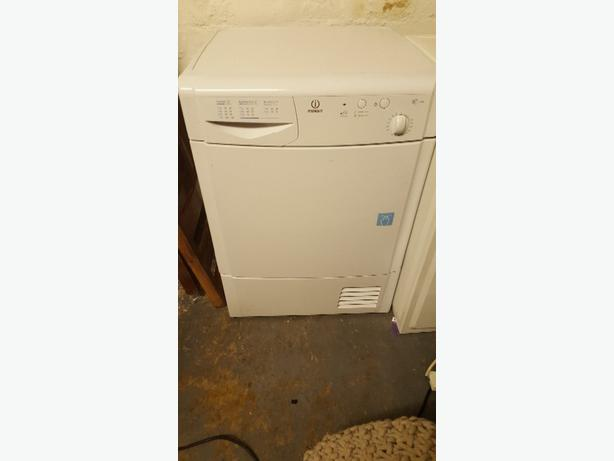 Dryer spare or repairs