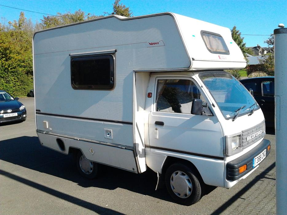 bedford rascal bambi campervan stourbridge  dudley panasonic home theatre system manual panasonic home theatre system user manual