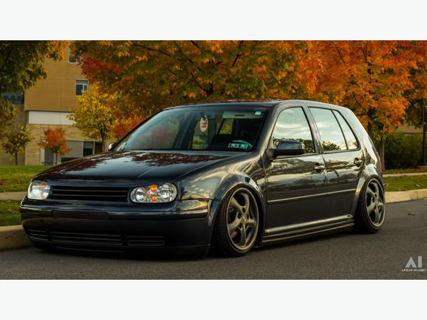 WANTED: WANTED: vw golf mk4 1.4 1.6 petrol cash waiting