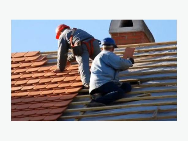 Allenby Roofing Ltd
