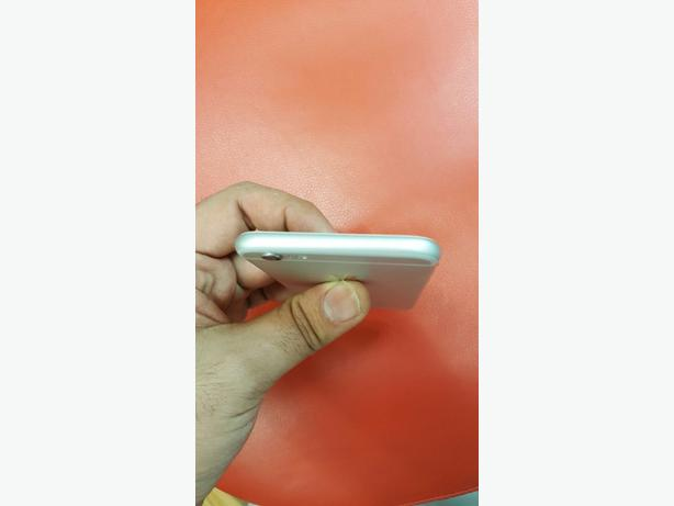 iphone 6 64GB unlocked with box