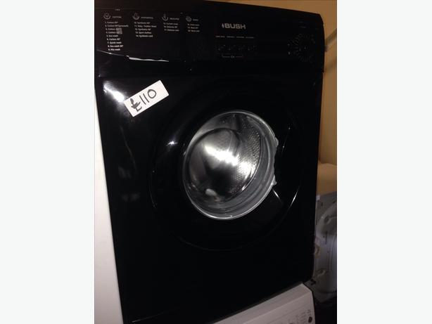 BUSH 6KG WASHING MACHINE2