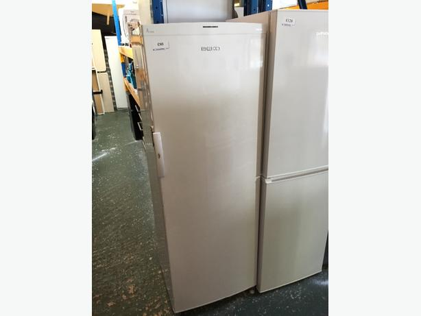 beko a class freezer free delivery
