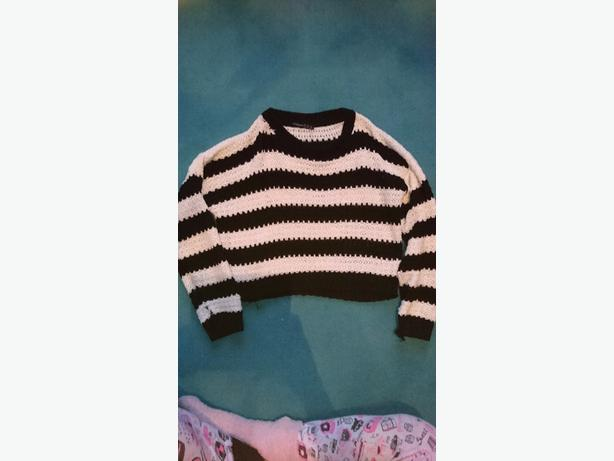 ladies jumper