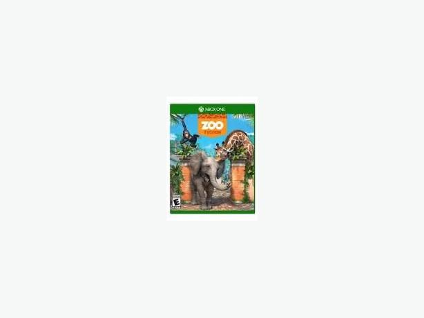 zoo tycoon download xbox one swap