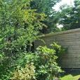 garden sheds sale sale sale