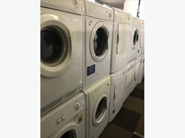 GREAT DRYERS FOR SALE STARTING £65