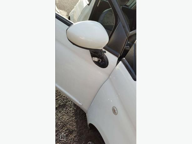 fiat 500 for sale 1.2