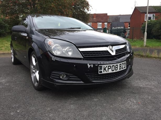 Vauxhall astra 1.4 sxi £1500 ono