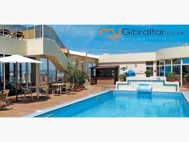Gibraltar city breaks,cheap city break,Gibraltar city break packages