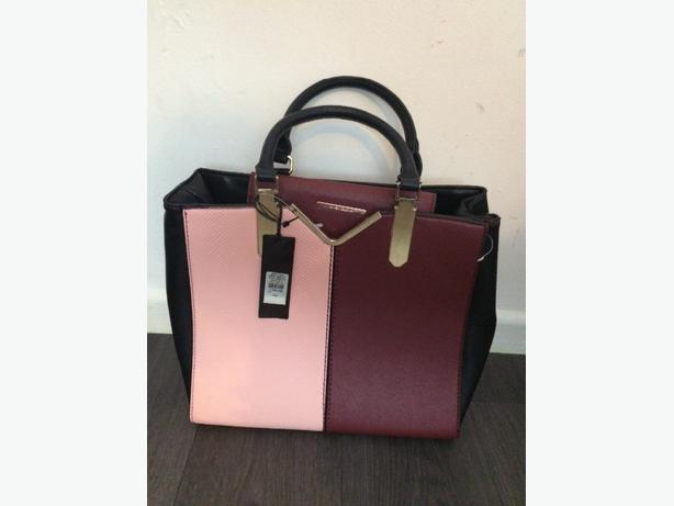 riverisland bag