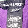 girls XL (12-14) ralph lauren polo