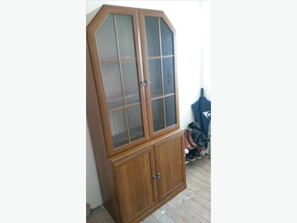 CABINET £15 OR COLLECT TODAY AND PAY £10